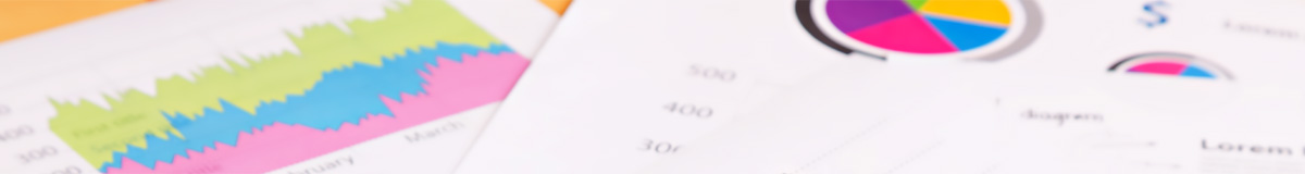 データ解析の用紙