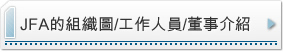 JFA組織圖/職員/幹部介紹