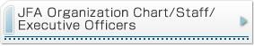 JFA organizational chart / staff / officer introduction