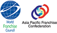 World Franchise Council・Asia Pacific Franchise Confederation